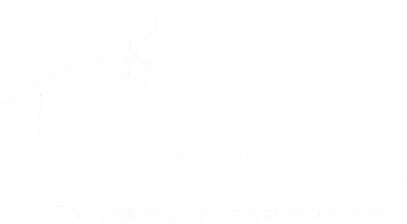 The AR Property Group